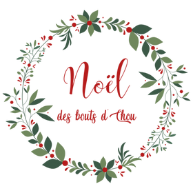 Noël.png