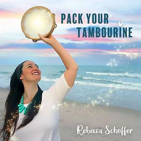 Rebecca_AlbumCover_Album Cover.jpg