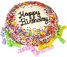 cake500.png