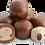 Thumbnail: Cookie Dough Bites