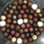 trayofchocolates