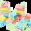 Thumbnail: Candy Blox