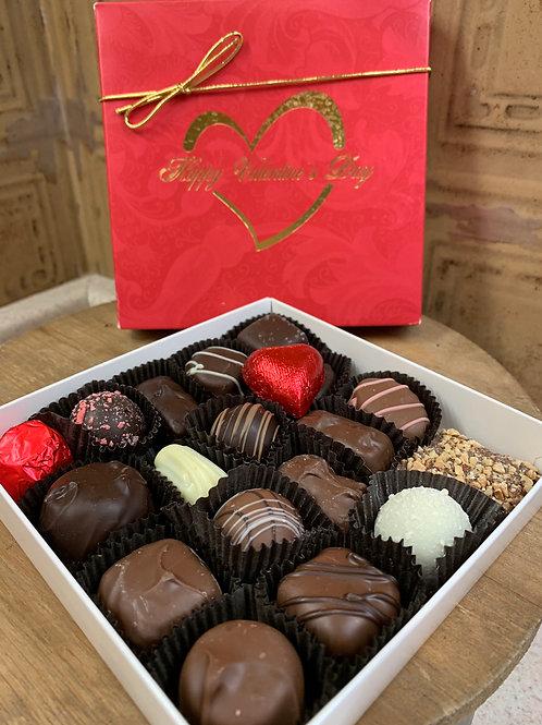 """Be Mine"" Valentine Collection"
