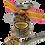 Thumbnail: Edible Cookie Doh