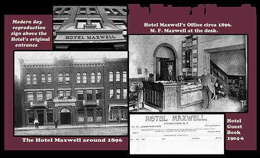 HotelMaxwellHistory.png