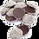 Thumbnail: Chocolate Nonpareils