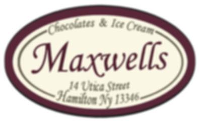 maxwells logo.1.jpg