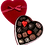 "Thumbnail: ""Sweetheart"" Assortment"