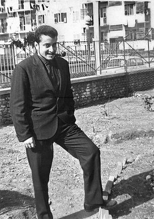 1961  De Tora a Napoli.jpg