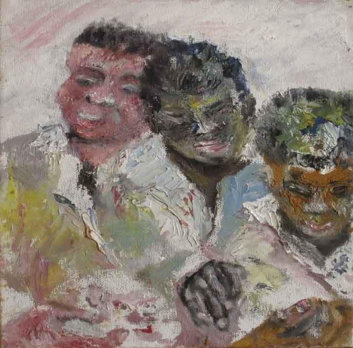 the-three-men.jpg
