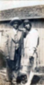 034---July-1st,-1929-(2).jpg