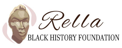 rbbhf_logo_h.jpg