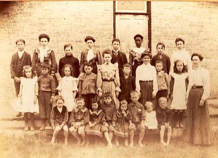 1904-Rural-One-Room-School-House--Peel-T