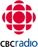 cbcradio_logo.png