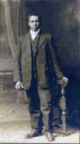 1900---Wellington-County-African-Canadia