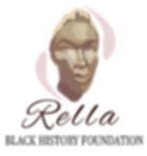 rbbhf_logo_f_400px.jpg