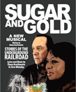Capture sugar and gold poster.JPG