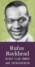 rufusrockhead_ry.jpg
