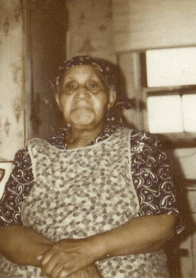 Grandma-Hisson-(nee-Lawson).jpg