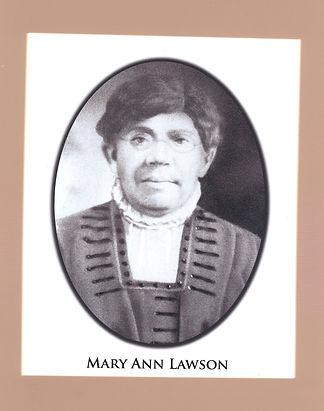 Copy of Mary Ann Lawson.jpg