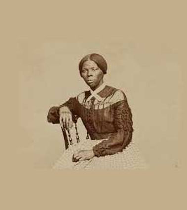 Harriet-tubman---t-lib-of-cong-&-smithso