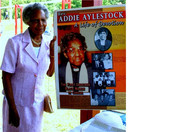 Granny with Aunt Addie Poster.jpg