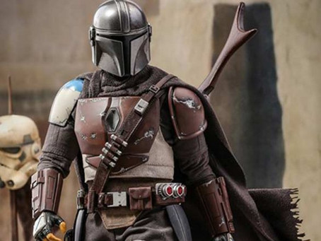 Mandalorian: Is This The Way? Understanding The Impact Of Our Convictions