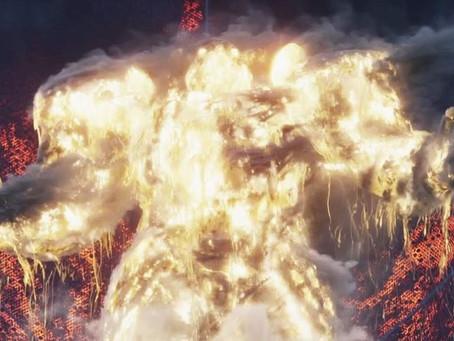 Destiny 2: Overcoming the Darkness