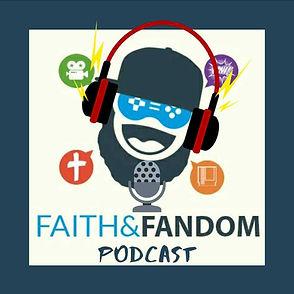 faith and fandom podcast.jpg