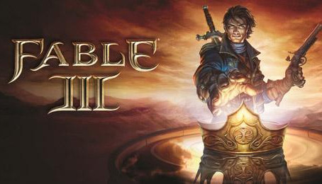 Fable 3: That You And Your Descendants May Live