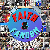 faith and fandom.jpg