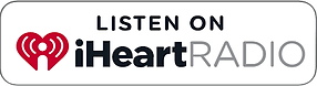 iheartradio podcasts.png