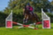 Debbie Askew jumping.jpg