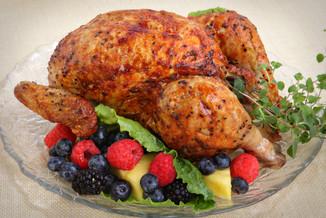 Chicken_6582.jpg