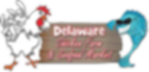 Delaware Chicken Farm and Seafood Market 4191 North State Road 7 Hollywood, FL 33021