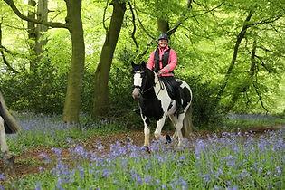 lyn shew trail ride.jpg