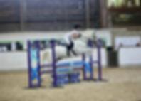 showjumping.jpg