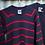 Thumbnail: Blue & Red Stripes