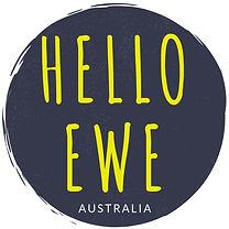 HELLO EWE Logo-4.jpg