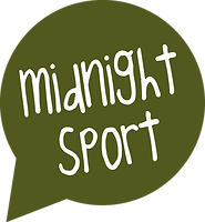 Sprechblase mit Name Midnights Sport.png