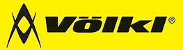 voelkl-logo.png