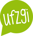 Sprechblase mit Name Ufzgitreff.png