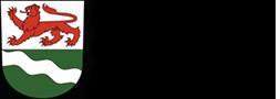 QGM-Logo.png