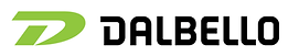 Dalbello-Logo-2.png