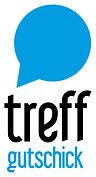 Logo Treff Gutschick 1.jpg