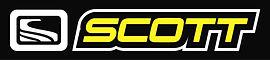 logo_scott.jpg