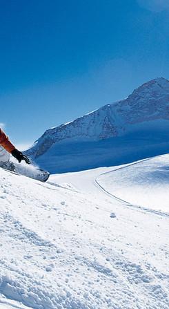 snowboard_02-2.jpg