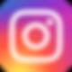 instagram-grafik-2.png