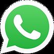 2000px-WhatsApp.png