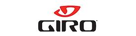 GIRO_Logo-2.png